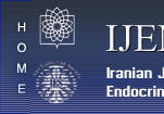 Iranian Journal of Endocrinology and Metabolism